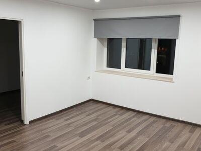 2-toaline korter Jõgeva linnas
