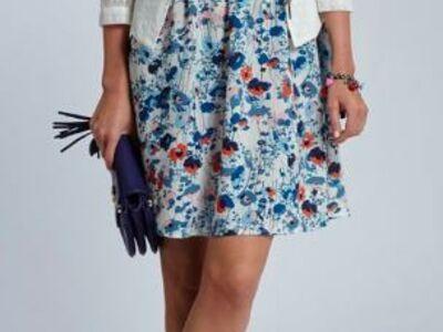 Morgan  kleit, suurus 42