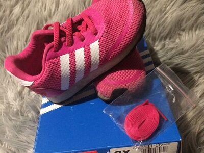 Tossud Adidas 24