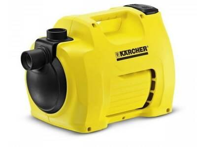 Aiapump Kärcher pump BP 3 UUS