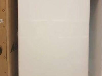 Uus sügavkülm SCHAUB LORENZ TF50-4418 garantiiga