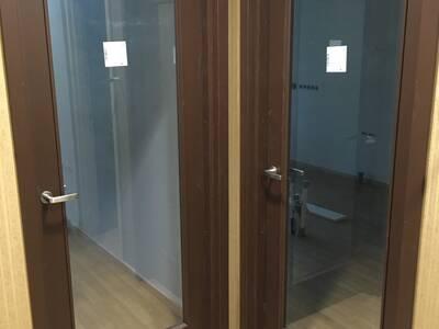 Uksed,lukud,aknad,liistud,paigaldus ja garantii