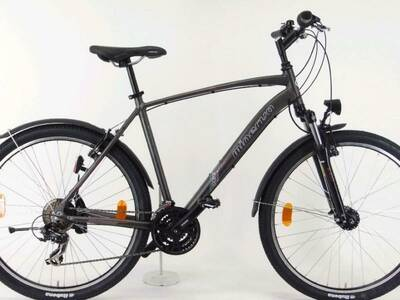 Naiste jalgratas 27