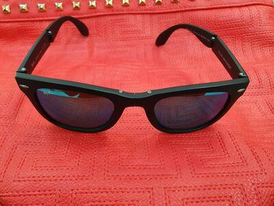 Ray Ban originaal kokkuvolditavad prillid