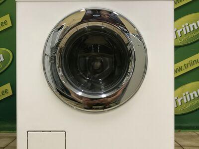 Kasutatud pesumasin Miele Novotronic W377