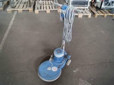 Põranda Hooldusmasin Hawig Uhs Junior