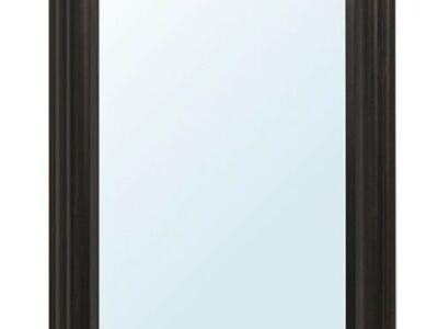 Ikea Hemnes peegel
