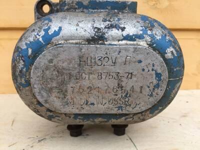 T-40AM Hüdropump