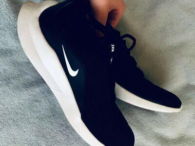 Nike jalats