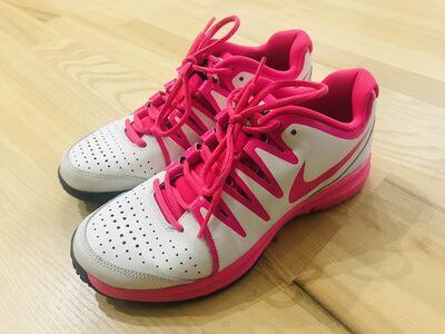 Tennisetossud Nike s 40