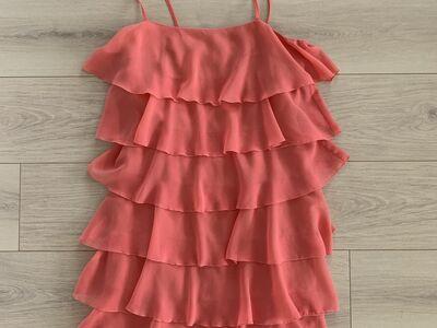 Kairi Vilderson kleit