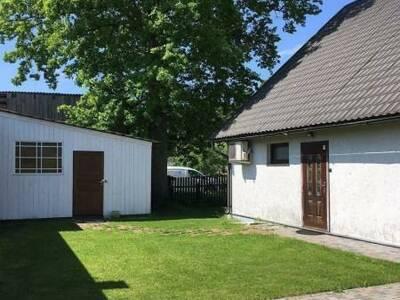 Maja otse omanikult!  Küsi julgelt hinda! :)