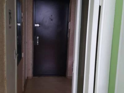 1-toaline korter otse omanikult