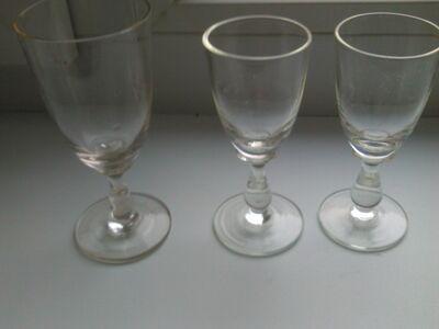 Lorupi viinapitsid