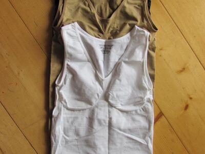 Korrigeeriv pesu XL 3tk, Uus