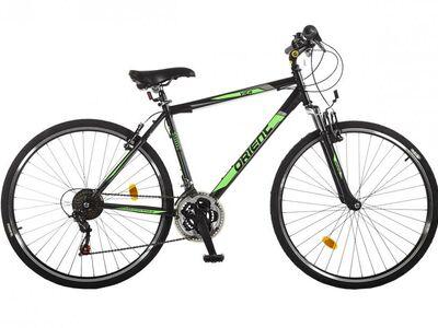 Uus meeste hübriid jalgratas Orient, 28-tolline