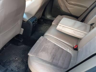 Volkswagen Passat  2.0 d 125 kW