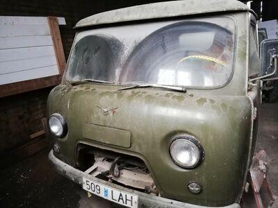UAZ 451