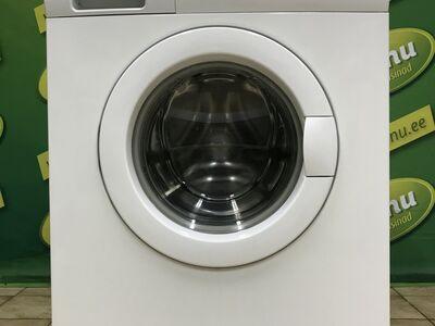 Kasutatud pesumasin AEG/Electrolux Lavamat LN77470