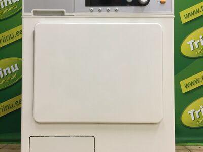Kasutatud pesukuivati Miele Navitronic T4892C
