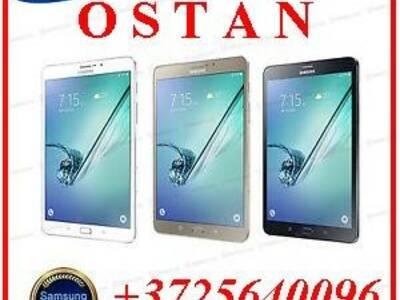 Huvitab uus Samsung tahvelarvuti TAB A S4 S5 S6 4G