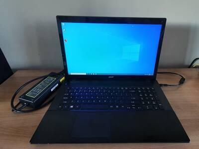 """17"""" Acer Aspire V3 772g"""