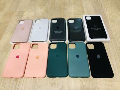 IPhone 11/11Pro/11Pro Max case