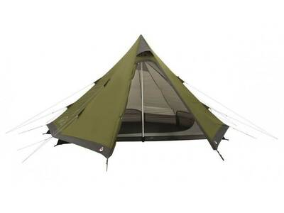Robens Green Cone 4 Person telk UUS