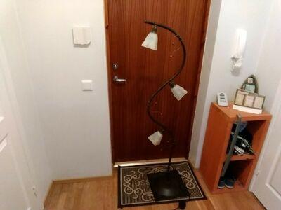 Põrandalamp