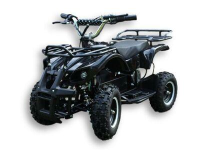 Laste elektriline ATV 800w 36v