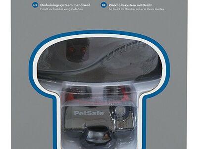 PetSafe Koera raadiopiire