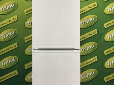 Kasutatud külmkapp Bosch KGN33V03