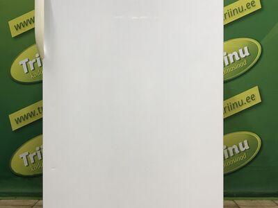 Kasutatud külmkapp Helkama HJL150S