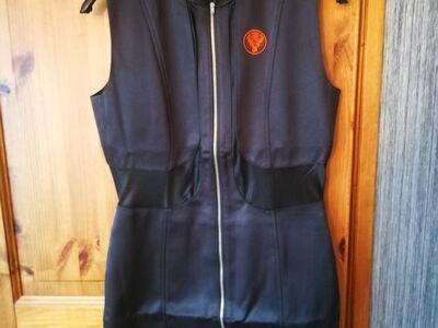 Jägermeistri kleit