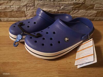 Crocs 43-44