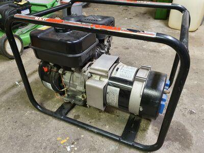 Generaator 3.3KW