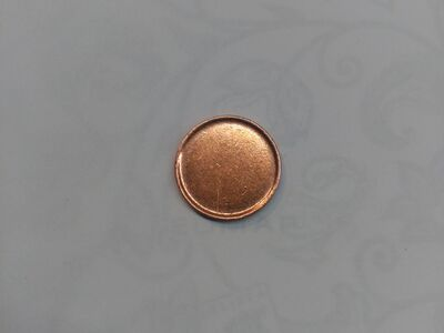Praak 2 euro sendine