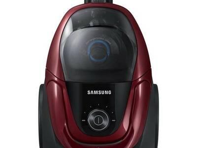 Tolmuimeja Samsung vc07m3130v1