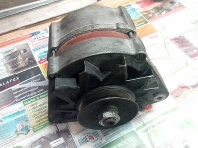 BMW Generaator e30/e28/e24/e23  Bosch 0120469617