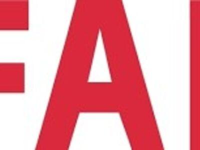 PFAFF õmblusseadmed