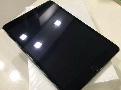 Apple iPad Mini 3, 4G + Wifi