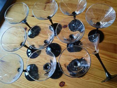 Klaasid 11tk