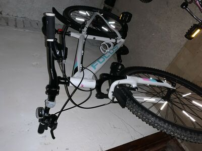 Jalgrattas