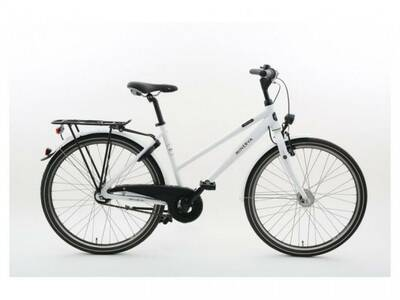 Naiste jalgratas 26