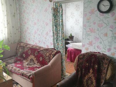 2-toaline korter