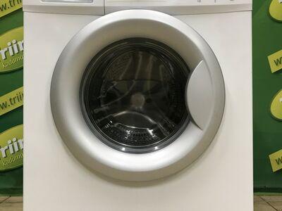 Kasutatud pesumasin LG F1456QD1