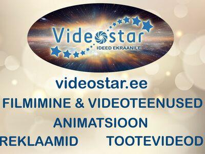 FILMIMINE - VIDEOTEENUSED - ANIMATSIOON