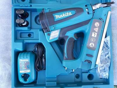 Makita GN900SE 50-90mm naeltele