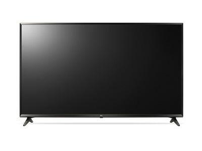 """LG UHD 55"""" LG55uj6307"""