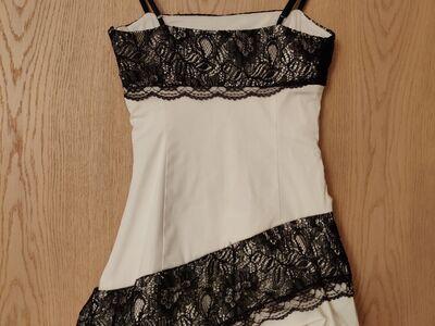 Pidulik kleit (1x kantud)